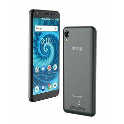 Mobitel VIVAX Point X502 gray
