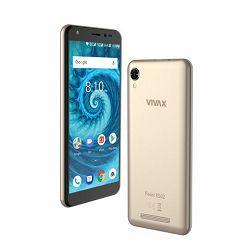 Mobitel VIVAX Point X502 gold
