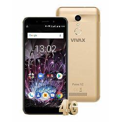 Mobitel VIVAX Point X2 gold
