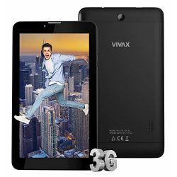 Tablet VIVAX TPC-704 (7