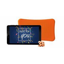 Tablet VIVAX paket: TPC-704 3G + case (7