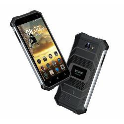 Mobitel VIVAX PRO 3 crni