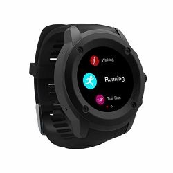 Pametni sat VIVAX SMART WATCH SPORT FIT DW-028