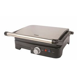 Toster grill VIVAX SM-1800