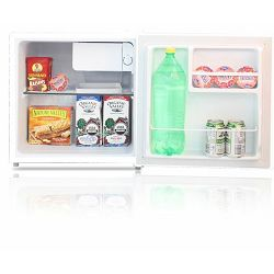 Hladnjak VIVAX HOME MF-45 mini bar