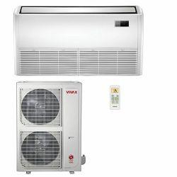 Klima VIVAX ACP-48CF140AERI