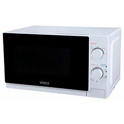 Mikrovalna pećnica VIVAX HOME MWO-2077