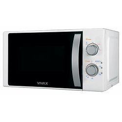 Mikrovalna pećnica VIVAX HOME MWO-2078