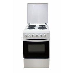 VIVAX HOME samostojeći štednjak FC-04502 WH