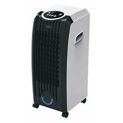 Rashlađivač zraka VIVAX HOME AC-6081