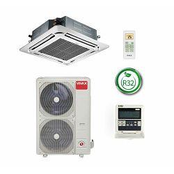 Klima uređaj VIVAX COOL ACP-18CC50AERI R32 - inverter 5.57kW
