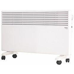 Panelna grijalica VIVAX HOME PH-2501