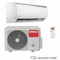 VIVAX COOL, klima ur., ACP-12CH35AEQI R32+WiFi MODUL