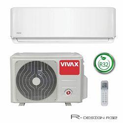 VIVAX COOL, klima uređaji, ACP-12CH35AERI R32, V3