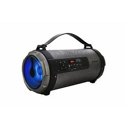 VIVAX VOX bluetooth zvučnik BS-151 grey