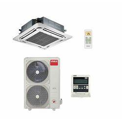 Klima uređaj VIVAX COOL ACP-12CC35AERI R32 - inv., 4,1kW