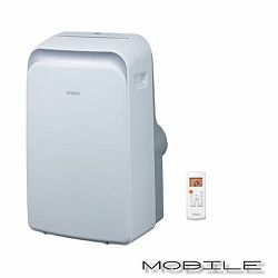 Klima uređaj VIVAX COOL ACP-12PT35AEF R290 3,5kW mobilni