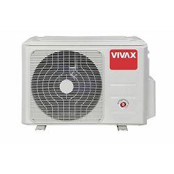 VIVAX COOL, klima ur.multi, ACP-21COFM60AERI R32, vanjska je