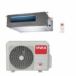 Klima uređaj VIVAX COOL ACP-12DT35AERI R32 - inv., 3,52kW