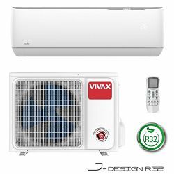 Klima uređaj VIVAX COOL ACP-18CH50AUJI R32
