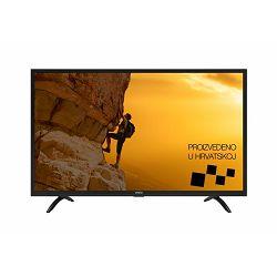TV VIVAX IMAGO TV-32LE94T2 ( LED, DVB-T2, 80 cm)