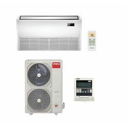 VIVAX COOL, klima ur., ACP-55CF160AERI R32 v2