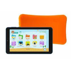 Tablet VIVAX TPC-705 Kids (7