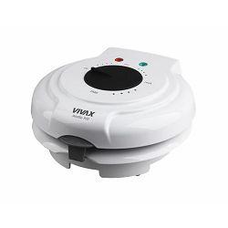 VIVAX HOME aparat za vafle WM-900WH