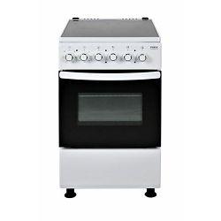 VIVAX HOME samostojeći štednjak FC-04502VCF WH