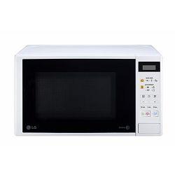 LG mikrovalna pećnica MS2042D