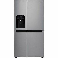 LG hladnjak GSL761PZXV