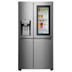 LG hladnjak GSX961NEAZ