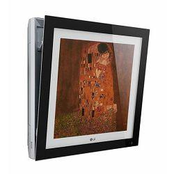 Klima uređaj LG A12FT Gallery set (3,5 kW, A++)