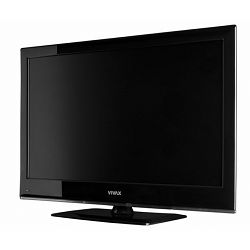 TV VIVAX TV-24LE20 (LED, 61 cm)