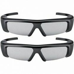 3D Naočale SAMSUNG SSG-31002