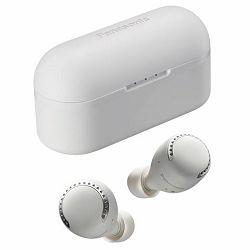 Slušalice PANASONIC RZ-S500WE-W TWS bijele (bežične)