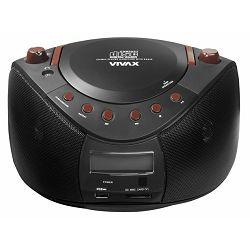 VIVAX VOX prijenosni radio APM-1030