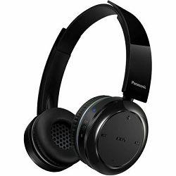 Slušalice PANASONIC RP-BTD5E-K