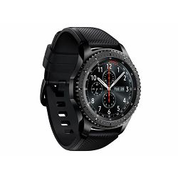 Pametni sat  SAMSUNG R760 Gear S3 Frontier