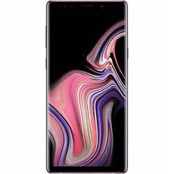 Mobitel SAMSUG Galaxy Note 9 N960F 128GB Lilac Purple