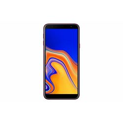 Mobitel SAMSUNG Galaxy J4+ 2018 J415F DS (32GB) Pink