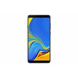 Mobitel SAMSUNG Galaxy A9 2018 A920F DS 128GB plavi