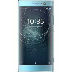 Mobitel SONY Xperia XA2 DS plavi