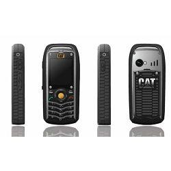 Mobitel CAT B25 dual sim
