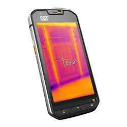 Mobitel CAT S60 Dual sim M