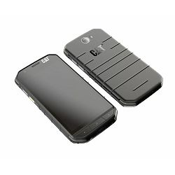 Mobitel CAT S31 Dual SIM