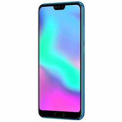 Mobitel HONOR 10 DS 64GB Blue