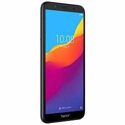 Mobitel HONOR 7S DS Black