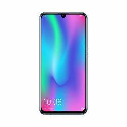 Mobitel HONOR 10 Lite 32GB DS Sky Blue