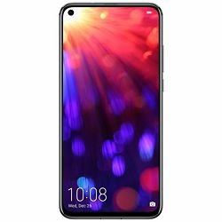 Mobitel HONOR View20 DS 128GB Black